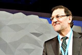Mariano Rajoy, el 'nuevo' PP, el 'viejo' PP, el desgaste y los conspiradores