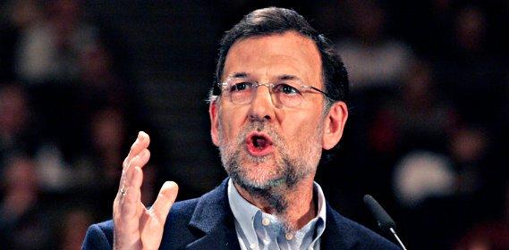 Manual para una inminente crisis de Gobierno con la que Rajoy dejará boquiabiertos a propios y extraños