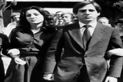 Mazazo judicial por todo lo bajo al 'sospechoso' hijo de los marqueses de Urquijo