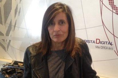 """[VÍDEO ENTREVISTA] Marta Gómez Montero: """"Más que alergia a los periodistas, lo que tiene Rajoy es alergia a los titulares"""""""
