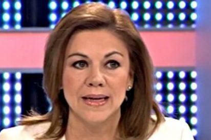 La Junta de Castilla La-Mancha readmitirá a los interinos y recurrirá la sentencia