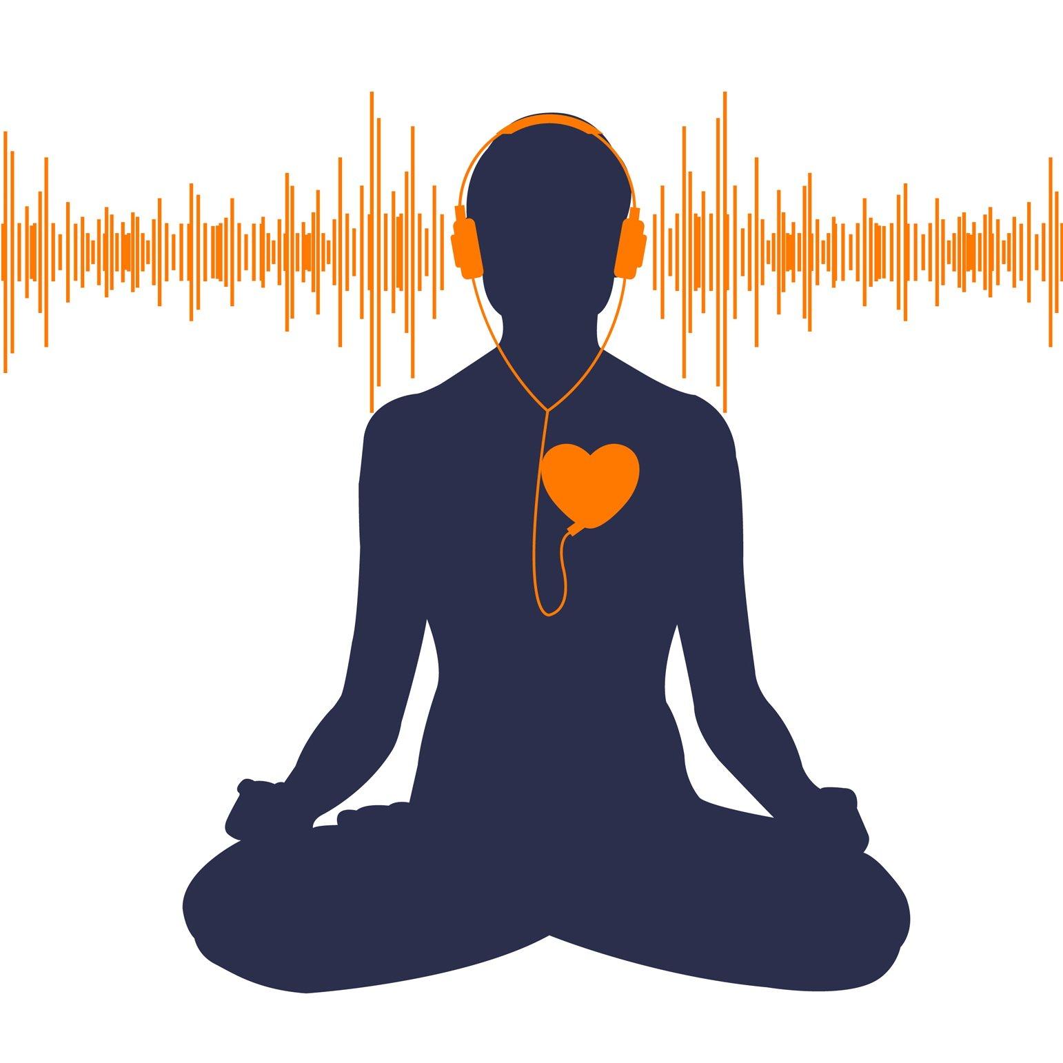 La 'meditación laica' en el trabajo