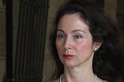 Mercedes Alaya, la juez de los EREs andaluces, embarga un inmueble de CCOO en Madrid