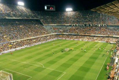 Desvelan la sede de la final de la Copa del Rey