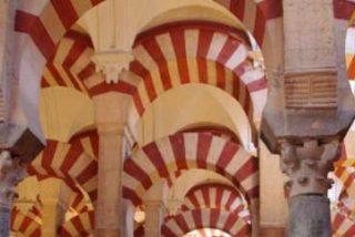 Y... ¿de quién es la mezquita (o la catedral) de Córdoba?