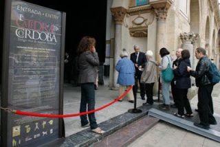¿Es legal la inmatriculación de la mezquita-catedral de Córdoba?