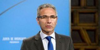 La Junta andaluza quiere que la Mezquita sea de patrimonio público