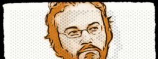 """""""Galán no midió bien la repercusión de su frase sobre Iberdrola; o quizá sí"""""""