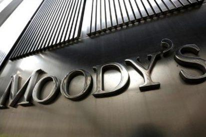 Moody's sube la nota de la deuda española y nos saca de paso del 'familiar' bono basura
