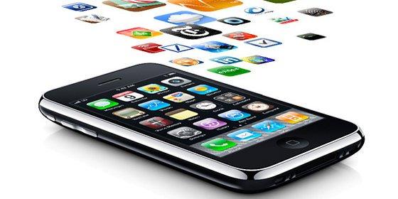 Nueva aplicación móvil de divulgación científica multimedia