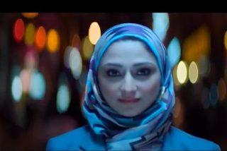 [Vídeo] Un anuncio de Coca Cola prende en EEUU la chispa del racismo más arraigado