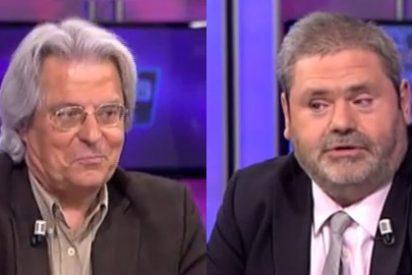 Nart se pitorrea de Miguel Durán al decir que las siglas PAC son de Correa y no de Cascos