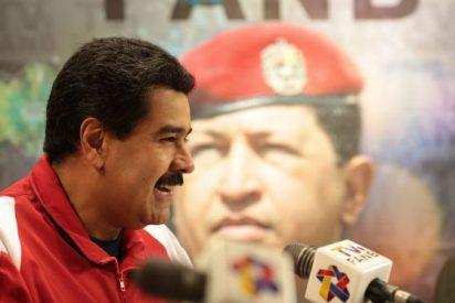 La reforma económica que pasó desapercibida en Venezuela entre tanta masacre y miseria