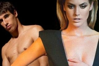 Tras romper con Javi Martínez, busca nuevo novio en una conocida red social