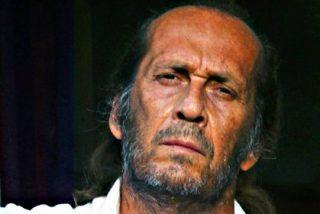 Muere de un infarto en México el guitarrista Paco de Lucía a los 66 años de edad