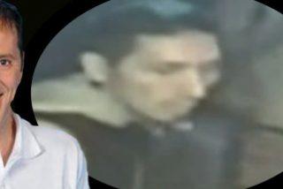 Un mendigo avisó a la Policía de los planes para matar a la mujer de Paco González