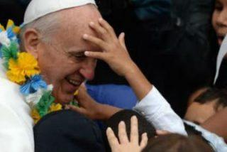 """Las respuestas al cuestionario papal sobre la familia son """"la voz de la Iglesia"""""""