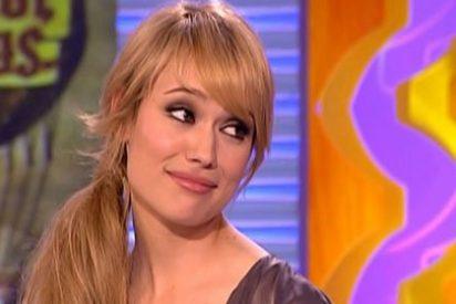 La gran sorpresa: Mediaset ficha su 'enemiga número uno', Patricia Conde