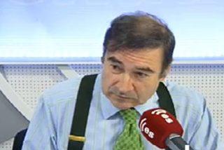 """Pedrojota sigue sin explicar la teoría de la conspiración en su cese: """"Rajoy le dijo a un empresario que nunca cedería ante mí"""""""