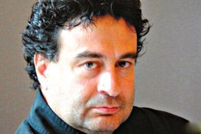 """Pepe Rodríguez: """"Me metí en la cocina por obligación; la verdad es que nunca me interesó"""""""