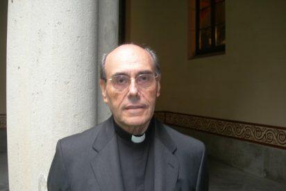 Fallece monseñor Pere Tena a los 86 años