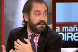 El indignado aristócrata Pérez-Maura se enfada con la Guardia Civil por no dejar cazar en paz al marqués de Griñón
