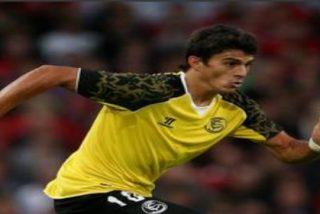 El Sevilla llega a un acuerdo con Boca