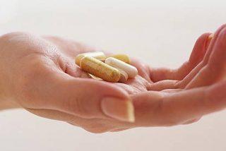 Aumenta el número de recursos planteados contra las adjudicaciones de medicamentos y productos sanitarios realizadas por los hospitales públicos