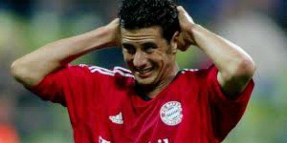 Reconoce que rechazó al Real Madrid para fichar por el Bayern Munich