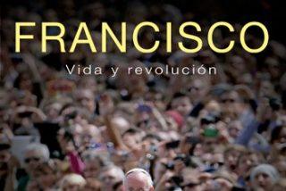 Un libro clave para entender a Francisco... y a Jorge