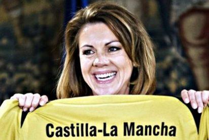 El PP está decidido a aprobar en un mes el Estatuto de C-LM y el PSOE pone el grito en el cielo