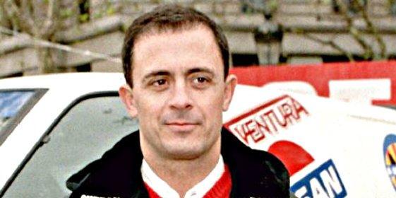 El juez Ruz imputa por blanqueo a la esposa de Jordi Pujol Ferrusola