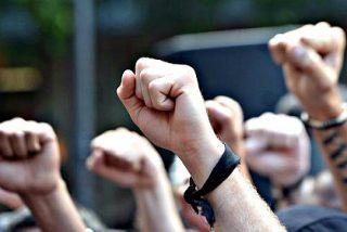 16.360€ en multas y 261 expedientes por manifestaciones ilegales en Castilla-La Mancha
