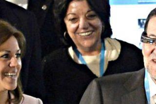 Mariano Rajoy ve