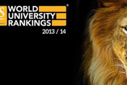 La UAB, novena mejor universidad del mundo de menos de 50 años