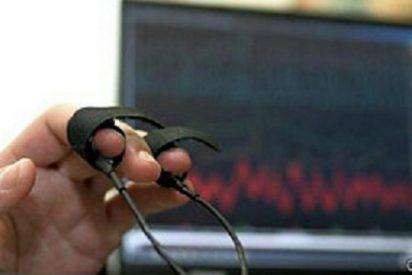 Un detector de mentirosos en las redes sociales acabará con tanto fantasma suelto