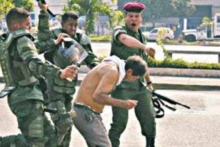 Twitter denuncia que las imágenes de sus usuarios han sido bloqueadas en Venezuela