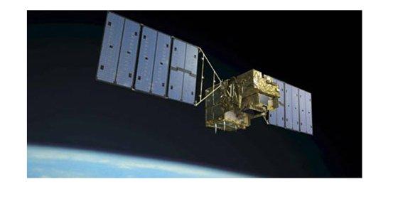 Un satélite perdido de la ESA puede provocar un mortal desastre espacial