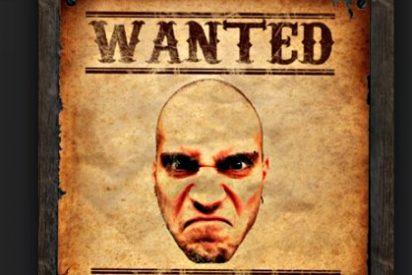 Los diez criminales más buscados que se esconden en España a los que usted puede tener al lado