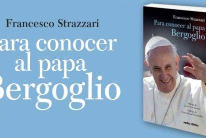 Para conocer al Papa Bergoglio