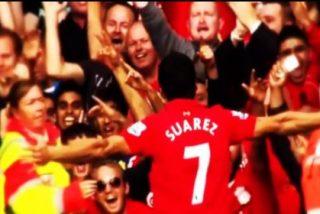 Los impresionantes sueldos de las estrellas del Liverpool