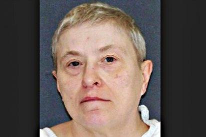 Ejecutan a la facinerosa que torturó y asesinó a un discapacitado para cobrar el seguro