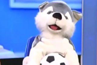 Siro López se rió de 'Lobo' Carrasco cuando ficho la competencia