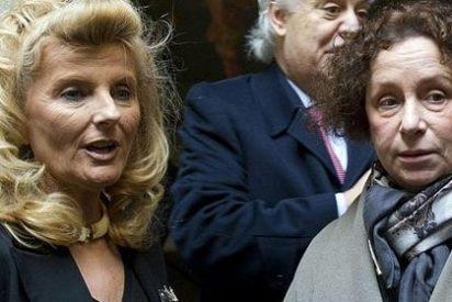 ¿Qué puestazo les han dado a dos ex de Castilla La-Mancha de los que nunca más se supo?