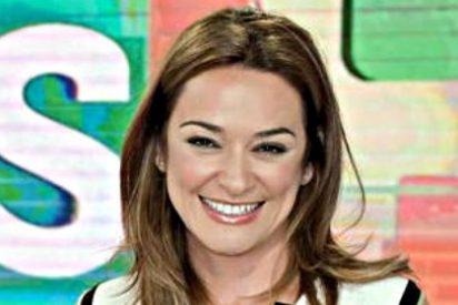 TVE paga 3,68 millones por 'Entre todos' de los que 175.000 son para la presentadora