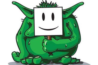 """Los 'trolls' que le ponen verde en Internet son """"sádicos y psicópatas"""", según demuestran los científicos"""
