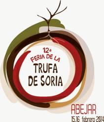 """XII Feria de la Trufa de Soria, la cita más importante de España para conocer el """"Diamante Negro"""" de la Gastronomía"""