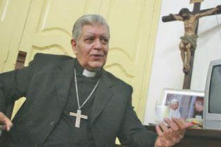 Urosa pide a Maduro que asuma su responsabilidad y solucione la crisis en Venezuela