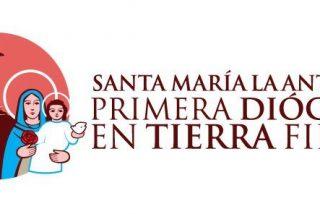 El Papa escribe al cardenal Cañizares