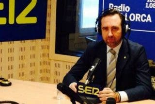 Bauzá carga tintas contra Zapatero y dice que va a por todas y más contra los sondeos